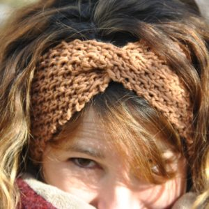 Bandeau Head-band